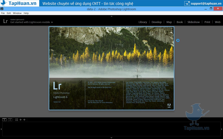 lightroom software free download for windows 7